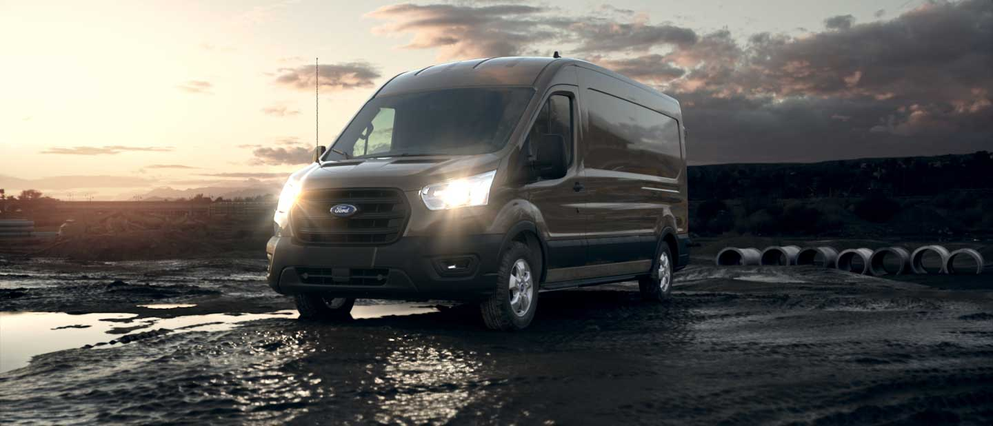 2020 ford transit full size cargo van photos videos colors 360 views 2020 ford transit full size cargo van
